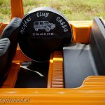 Citroen-mehari-orange-oranje-12