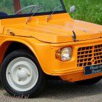 Citroen-mehari-orange-oranje-15
