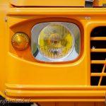 Citroen-mehari-orange-oranje-20