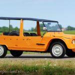 Citroen-mehari-orange-oranje-22