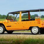 Citroen-mehari-orange-oranje-23