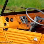 Citroen-mehari-orange-oranje-24