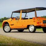 Citroen-mehari-orange-oranje-25