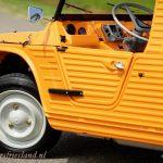 Citroen-mehari-orange-oranje-26