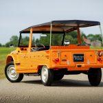 Citroen-mehari-orange-oranje-27