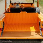 Citroen-mehari-orange-oranje-29