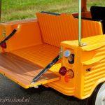 Citroen-mehari-orange-oranje-30