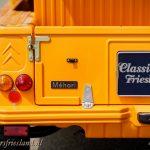 Citroen-mehari-orange-oranje-31