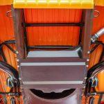 Citroen-mehari-orange-oranje-32