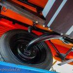 Citroen-mehari-orange-oranje-33