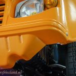 Citroen-mehari-orange-oranje-35