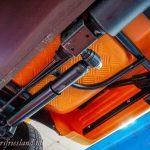 Citroen-mehari-orange-oranje-37