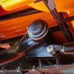 Citroen-mehari-orange-oranje-38