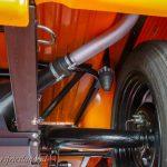 Citroen-mehari-orange-oranje-39