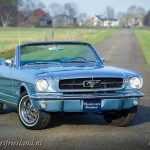 Ford-Mustang-Convertible-1965-silver-blue-001