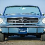 Ford-Mustang-Convertible-1965-silver-blue-01