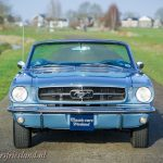 Ford-Mustang-Convertible-1965-silver-blue-01b