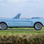 Ford-Mustang-Convertible-1965-silver-blue-02