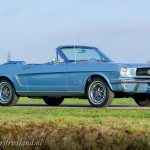 Ford-Mustang-Convertible-1965-silver-blue-03