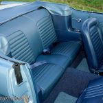 Ford-Mustang-Convertible-1965-silver-blue-10