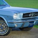 Ford-Mustang-Convertible-1965-silver-blue-12