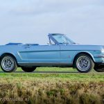 Ford-Mustang-Convertible-1965-silver-blue-16