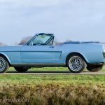 Ford-Mustang-Convertible-1965-silver-blue-17