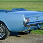 Ford-Mustang-Convertible-1965-silver-blue-18