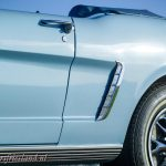 Ford-Mustang-Convertible-1965-silver-blue-19