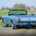 Ford-Mustang-Convertible-1965-silver-blue-22