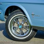 Ford-Mustang-Convertible-1965-silver-blue-23
