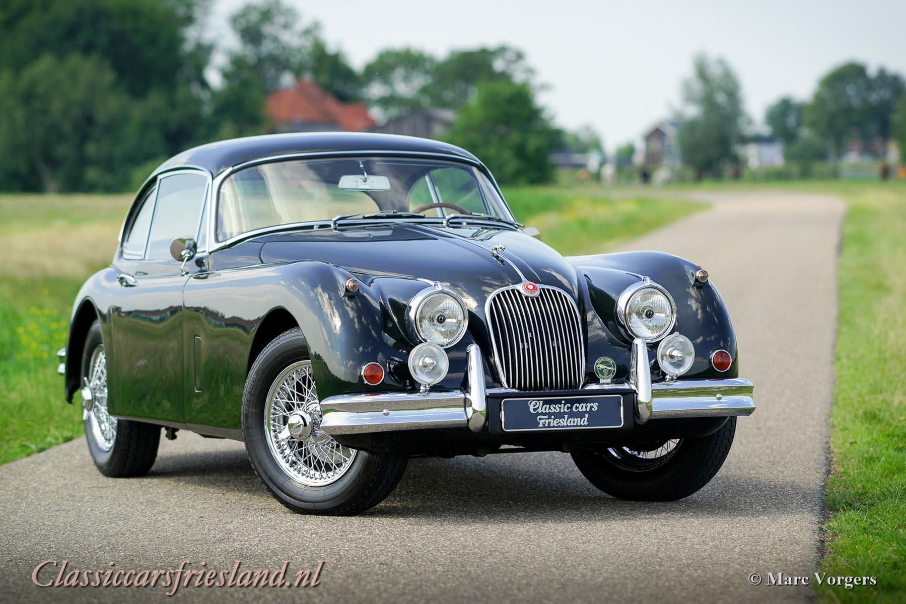 Collection Classic Cars Friesland Automotivepictures 4163321994sl2alternatorwirediagram1jpg Jaguar Xk 150 Coupe 38 1960
