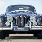 Jaguar-XK-150-FHC-british-racing-green-01