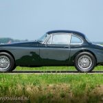 Jaguar-XK-150-FHC-british-racing-green-02