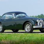 Jaguar-XK-150-FHC-british-racing-green-03