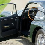Jaguar-XK-150-FHC-british-racing-green-04