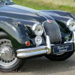 Jaguar-XK-150-FHC-british-racing-green-13
