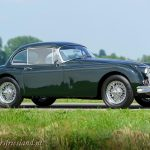 Jaguar-XK-150-FHC-british-racing-green-18