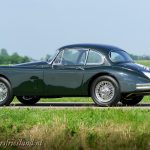 Jaguar-XK-150-FHC-british-racing-green-19