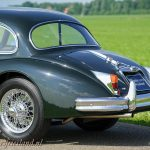 Jaguar-XK-150-FHC-british-racing-green-20