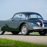 Jaguar-XK-150-FHC-british-racing-green-21