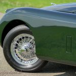 Jaguar-XK-150-FHC-british-racing-green-22