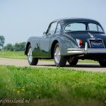 Jaguar-XK-150-FHC-british-racing-green-23