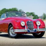 Jaguar-XK-150-OTS-roadster-1958-red-maroon-001