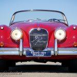 Jaguar-XK-150-OTS-roadster-1958-red-maroon-01