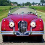 Jaguar-XK-150-OTS-roadster-1958-red-maroon-01b