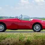 Jaguar-XK-150-OTS-roadster-1958-red-maroon-02
