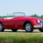 Jaguar-XK-150-OTS-roadster-1958-red-maroon-03