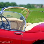 Jaguar-XK-150-OTS-roadster-1958-red-maroon-09