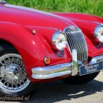 Jaguar-XK-150-OTS-roadster-1958-red-maroon-11